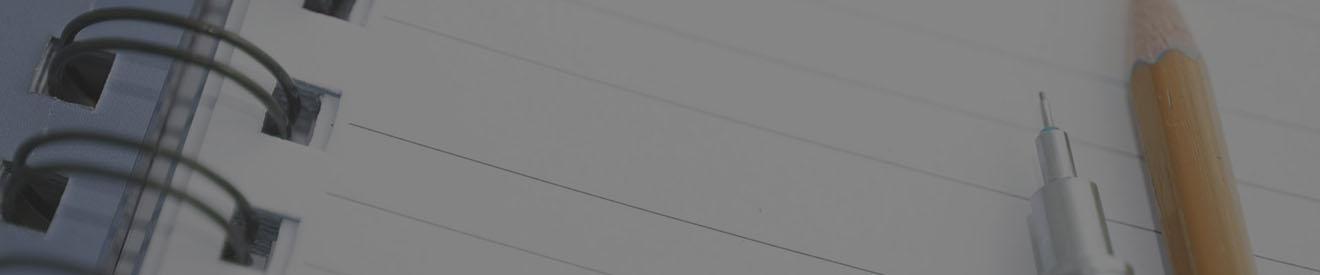 EPI 오천점 신규 개원!
